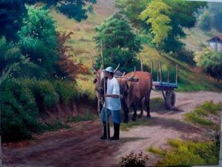 cuadros-paisajes-campo