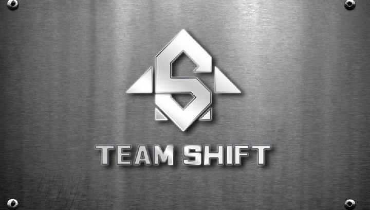 [CS:GO] Team SHIFT và những giấc mơ của CS:GO Việt Nam