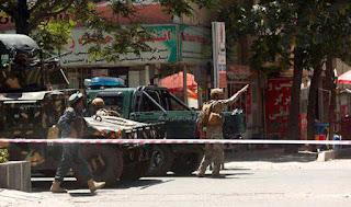 kabul-iraqi-embassy-attack-assailants-killed