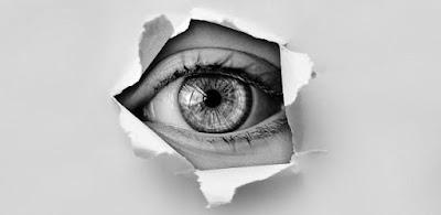 Lo invisible de la realidad: La realidad matemática. Francisco Acuyo