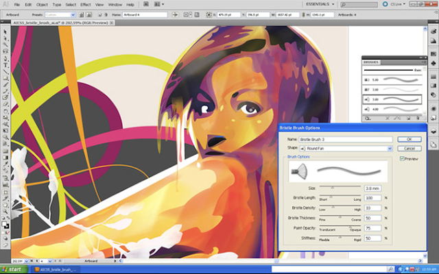 adobe illustrator 10 free download full version
