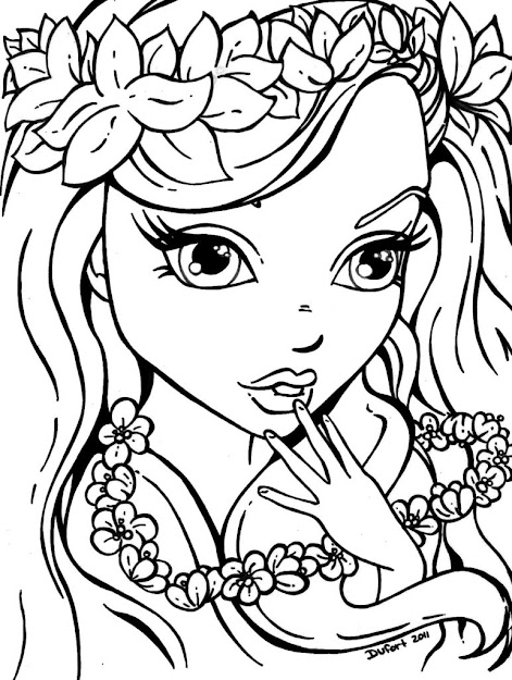 Flowers Amazing Of Trendy Coloring Pages Of Flowers For Teenagers