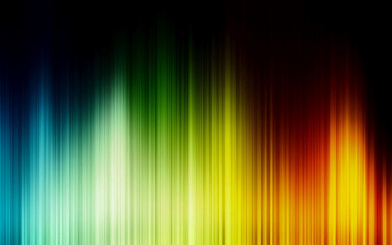 UNeedAllinside: 50 Amazing Colorful Wallpapers | Desktop ... - photo#6