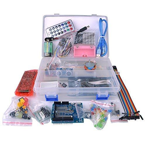 www arduino