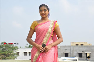 Uyirkkodi Tamil Movie Stills  0053.jpg