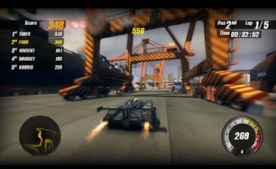 Ignite Full Game Free Download