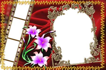 Picture Frame Editing Frame Design Reviews