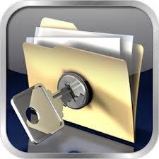 Download Private Photo Vault Latest Apk