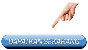 Ajukan Pinjaman uang online tanpa jaminan dan tanpa bunga