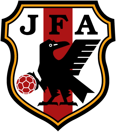 Japao fc