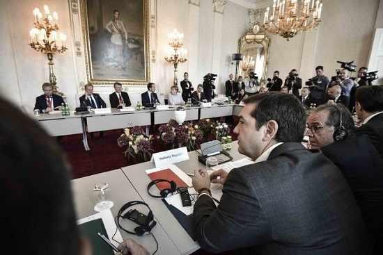 tsipras-sth-biennh-to-prosfygiko-prepei-na-antimetwpistei-syllogika-kai-me-allhleggyh