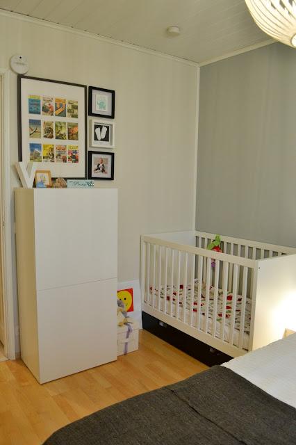 Saippuakuplia olohuoneessa. blogi, kuva Hanna Poikkilehto, ikea, koti, makuuhuone, sisustus, lapset,