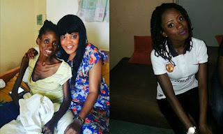 5 lessons from #saveMayowa fund raising scandal