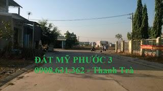 lo-i27-my-phuoc-3