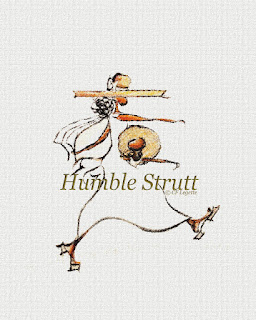 http://fineartamerica.com/featured/humble-strutt-ii-c-f-legette.html?newartwork=true