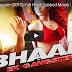 Bhaai - Ek Gangster (2015) Full Hindi Dubbed Movie | Karthi, Tamannaah | South Action Movie 2015