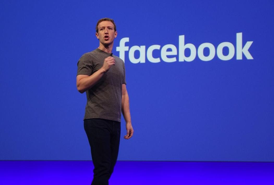 Facebook denies fresh claims that it sat on faulty video metrics info
