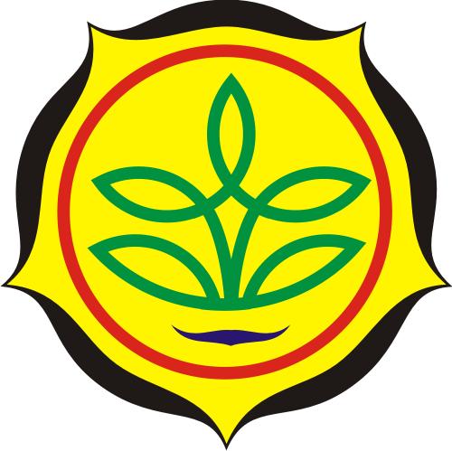 Pendaftaran CPNS Kementan 2014