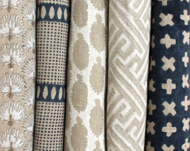 classic • casual • home: awesome, new, designer fabric in west