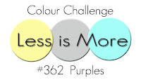 http://simplylessismoore.blogspot.in/2018/01/challenge-362-purples.html
