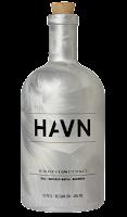 HAVN – Copenhagen