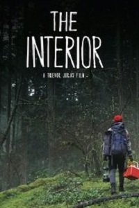 Watch The Interior Online Free in HD