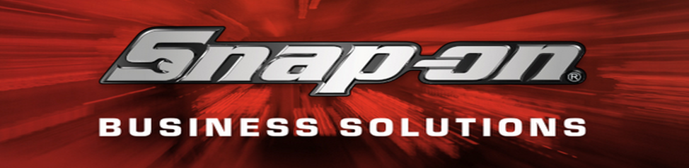 Snap-on-Business-S-logo-olutions-images