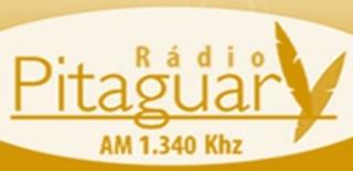 Rádio Pitaguary AM de Maracanaú Ceará pela net