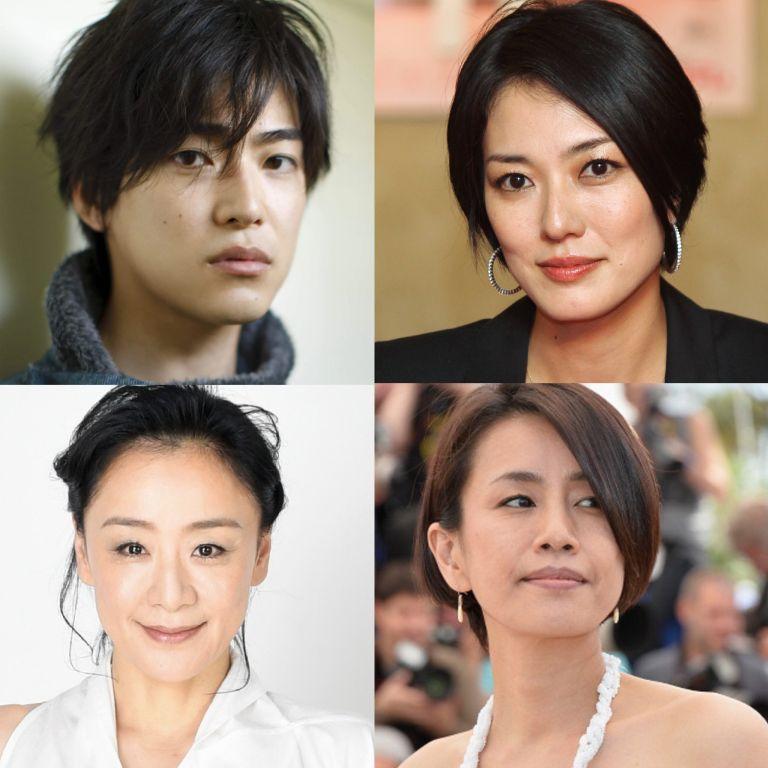 Film Jepang 2019 37 Seconds