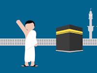 Aliran Sesat Di Tangerang Ini Jika Ingin Naik Haji Haji Cukup Keliling Tepi Kolam Usai Shalat