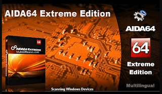 AIDA64 Extreme / Engineer 6.00.5100, aida64 extreme,aida64,aida64 extreme key,aida64 extreme edition,aida64 extreme review,aida64 extreme edition key,aida64 engineer,aida64 extreme crack,aida64 extreme edition keys,aida64 extreme edition portable,extreme,aida64 extreme edition download,aida64 engineer key,aida64 engineer full,aida64 extreme edition serial,aida64 extreme - engineer,aida64 extreme y engineer,aida64 extreme edition 2019 key