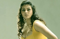 Namitha Returns Again as Heroine..!!