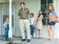 The Glass Castle Woody Harrelson and Naomi Watts Image 2 (26)