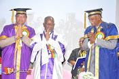 Ilayaraja at GITAM Convocation-thumbnail-6