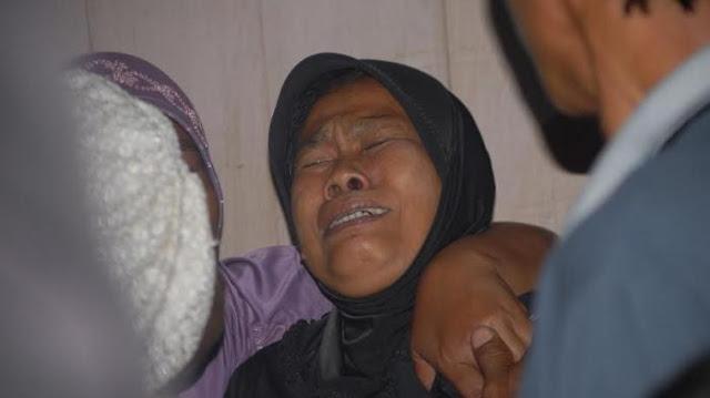 Malaikat Maut Menangis Ketika Mencabut Nyawa Wanita Ini! Apa yang Terjadi?