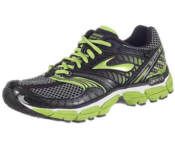 34d80b4ebfb Brooks Glycerin 9 Men s Shoes - USA Marathon