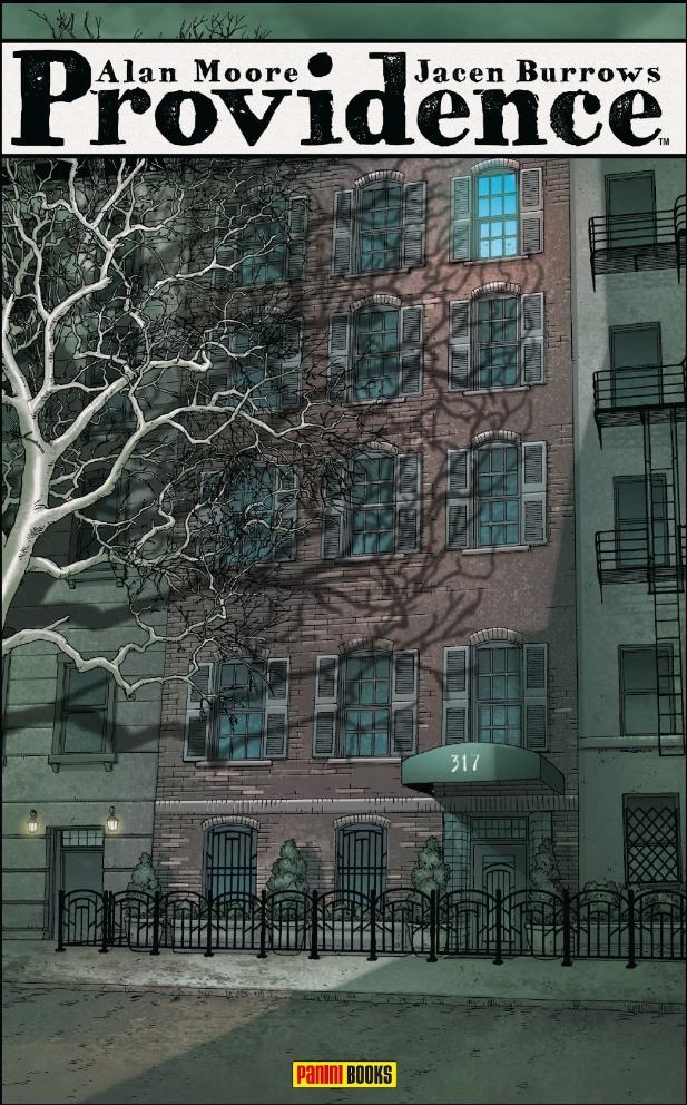 Providence+1.jpg (617×992)