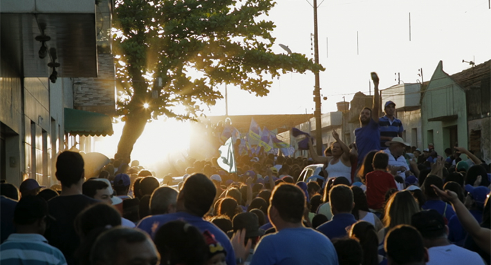 Filme Camocim | Sessão Vitrine Petrobras