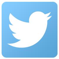 Twitter Klavye Kısayolları Nelerdir? Öğrenelim!