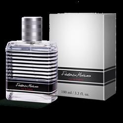 FM 336 Parfum aus der Luxus für Herren