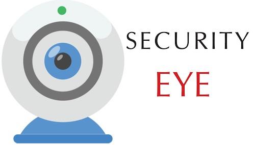 تحميل برنامج مراقبة المنزل من خلال الكمبيوتر 2017 security eye