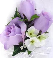 gambar_bunga_mawar_lavender