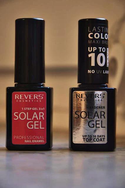 solarne lakiery do paznokci