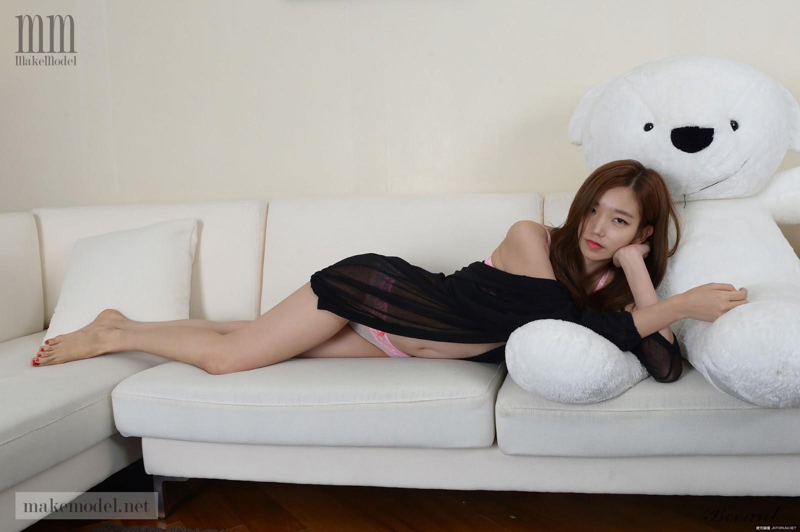 Dayeong%2BPretty%2B%25E9%259F%2593%25E5%259C%258B%2BKorean%2BTeen%2BNaked%2B%2526%2BUncensored 270912 2 - Korean Nude - Big Albom Remain #A-korean girl
