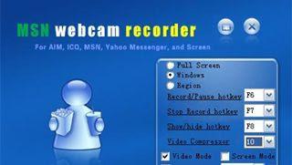 Download Skype Recorder 14
