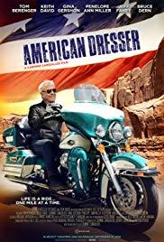 Watch American Dresser Online Free 2018 Putlocker