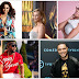Top 5 Most Successful Mzansi celebs who don't have matric or a degree