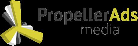 http://www.propellerads.com/?rfd=i7W