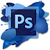 7 Download Aplikasi / Software Alternatif Adobe Photoshop Terbaik & Terpopuler
