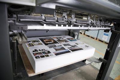 protectia muncii tipografie
